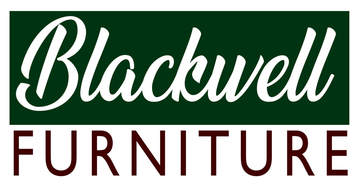Blackwell Furniture Co.
